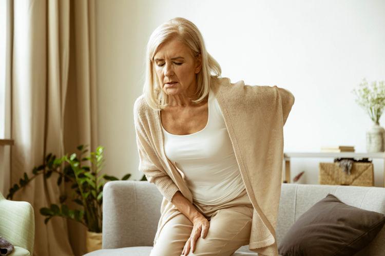 CBD Öl bei Gelenkschmerz, Rheuma, Arthritis