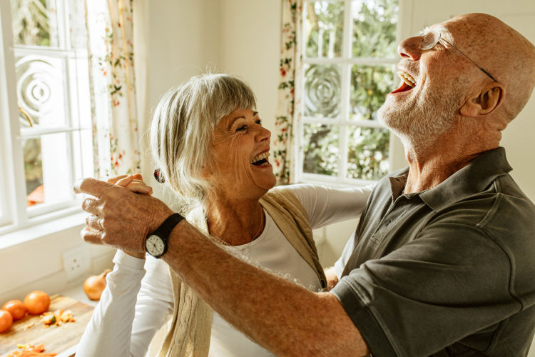 CBD für Osteoporose und Knochen