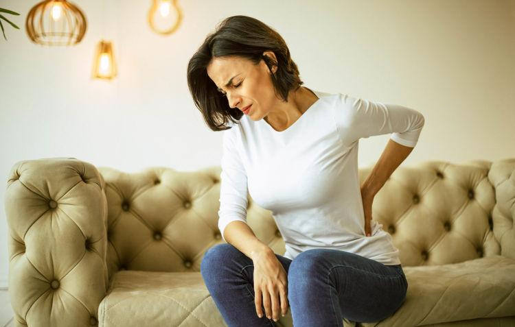 Wirkung von CBD Öl gegen Schmerzen